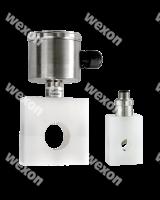 Labom GA2610 Кламповый термометр сопротивления Pt100