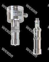 Labom GA2650 Термометр сопротивления Pt100 для измерения температуры поверхности