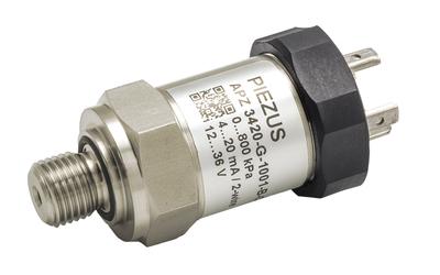 APZ 3420 Общепромышленный датчик давления