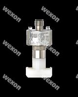 Labom GP2610 Электрическое кламповое температурное реле 2-проводное