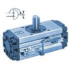Реечный привод CDRA1BW
