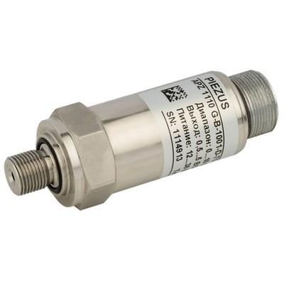 APZ 1110 OEM датчик давления специального исполнения