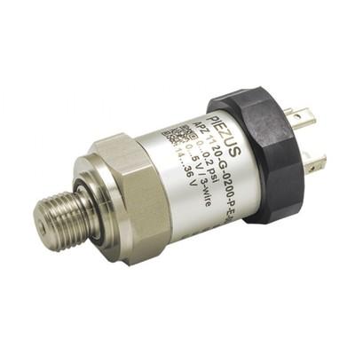 APZ 1120 Высокоточный датчик давления с малым энергопотреблением