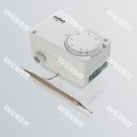 Trafag M Капиллярный термостат с пластиковым корпусом