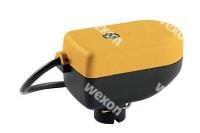 Моторизированный клапан Comparato Sintesi Smart Электропривод