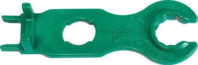 RENNSTEIG Монтажный ключ для разъемов MC-4, Артикул: 690 001
