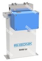 Rheonik RHM 08