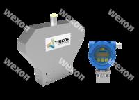 KEM Kuppers TCMH 0450 для высокого давления