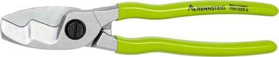 RENNSTEIG Ножницы для резки кабеля D20