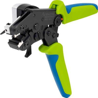RENNSTEIG Инструменты для обработки оптоволоконного кабеля