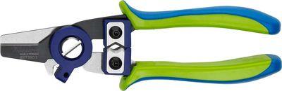 RENNSTEIG Универсальный стриппер для коммуникационного кабеля