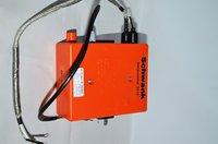 Устройство розжига и контроля горения IC-2010