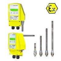 Schischek ExCos-D, Schischek Чувствительный элемент ExPro, арт. ExPro-CF - 150