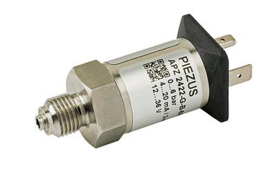 APZ 2422 Бюджетный многодиапазонный датчик давления OEM серии