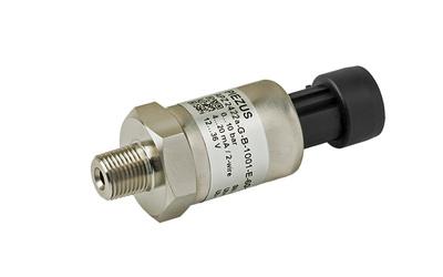 APZ 2422a Малогабаритный датчик давления OEM серии