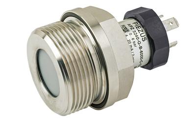 APZ 3240 k Датчик давления агрессивных сред