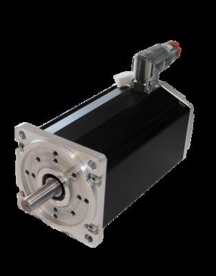 Dunkermotoren BG95x40 Бесколлекторный сервопривод Мощность 650-1100 Вт Питание 24, 48, 60 VDC