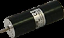 Intecno BL005 Бесколлекторный двигатель мощностью 16 Вт