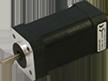 Intecno BL012 Бесколлекторный двигатель мощностью 52 Вт