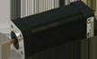 Intecno BL025 Бесколлекторный двигатель мощностью 105 Вт