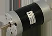 Intecno BL032 Бесколлекторный двигатель мощностью 135 Вт