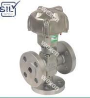 Пневматический клапан 3/2 ASCO 398, арт. T398A003