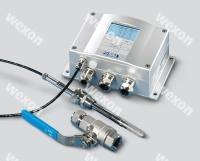 Трансмиттер температуры и точки росы VAISALA серии DMT340
