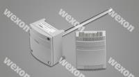 Датчик влажности и температуры Vaisala HMD60/70