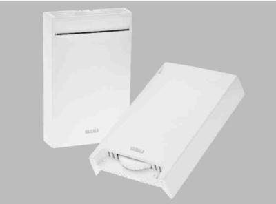 Vaisala CARBOCAP GMW80 Датчик углекислого газа и температуры