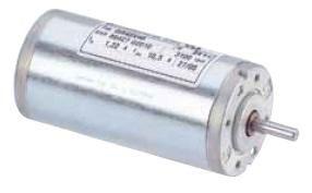 Dunkermotoren GR42x40 Двигатель постоянного тока 20 Вт