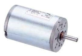 Dunkermotoren GR63x25 Двигатель постоянного тока 50 Вт