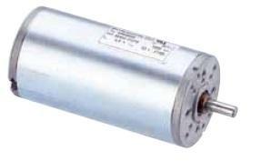 Dunkermotoren GR63x55 Двигатель постоянного тока 100 Вт