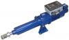 RACO K1Y7 Усилие 1 000 кг Ход 600 мм Скорость 50 мм/сек