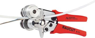 RENNSTEIG RAUCUT II для оптоволоконного кабеля  в футляре