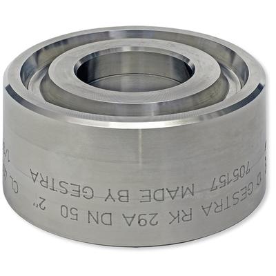 Обратный клапан DISCO RK 29A
