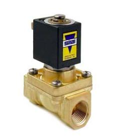 Sirai L145 Клапан для пара