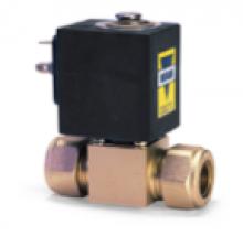 Sirai L160-P03 Соленоидный клапан для сливных систем