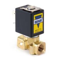 Sirai L172 Клапан для горячей воды или дизтоплива