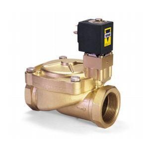 Sirai L180 Клапан для воды или воздуха