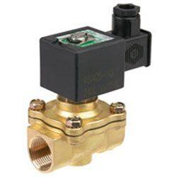 Asco Numatics 222 LT Низкотемпературный клапан