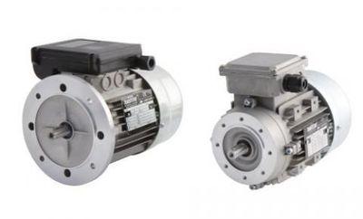 Transtecno TS-MY Мотор-редуктор  90.....3000 Вт